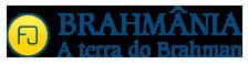 Logomarca Brahmania